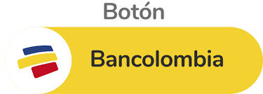 https://botonbancolombia.apps.bancolombia.com/web/transfer-gateway/checkout/LIWP1PURLs